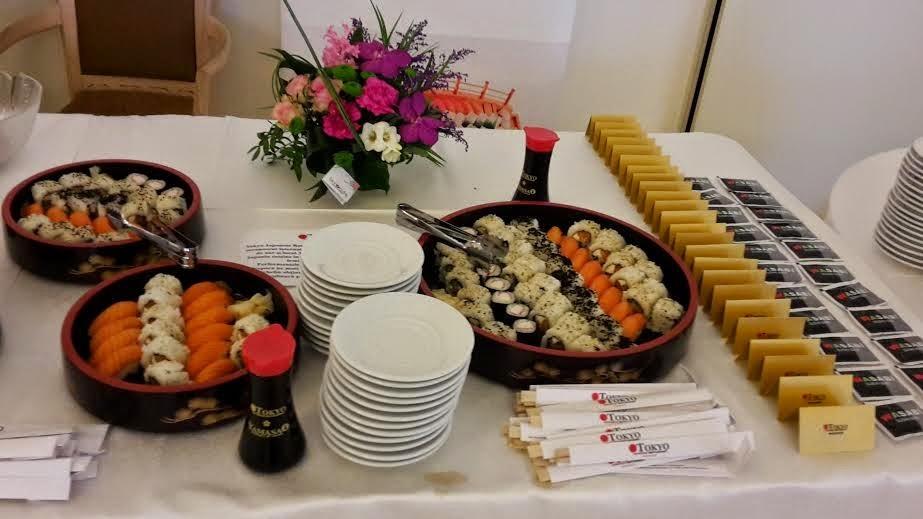 sushi-2Bthe-2Bwoman