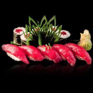 Selecții sushi